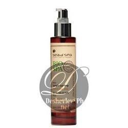 Sea of SPA Bio SPA Professional Hair Silicone Drops Силиконовая маска (капли) для волос