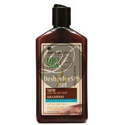 Sea of SPA Bio SPA Professional Shampoo for Dry, Damaged & Colored Hair Шампунь для окрашенных и поврежденных волос 400 мл