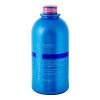 Dikson Увлажняющий шампунь для частого мытья moisturizing shampoo