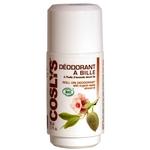 Роликовый дезодорант с миндалем, 50 ml