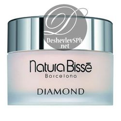 Natura Bisse Diamond Body Cream Крем для тела