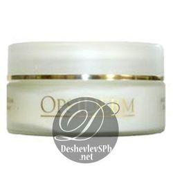 Opsiderm Body Care Line Anti Aging Body Cream Антивозрастной крем для тела Регенерирующее Средство