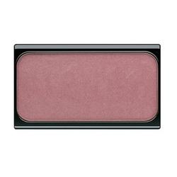 Румяна компактные Compact Blusher 34